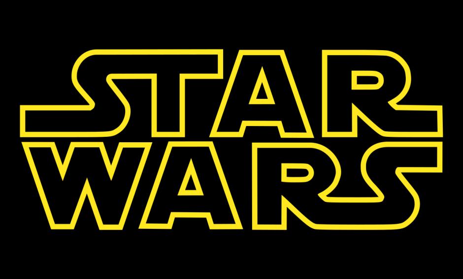 1280px-Star_Wars_Logo.svg