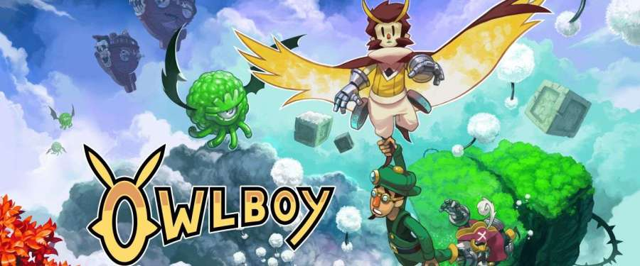 owlboy-review-png