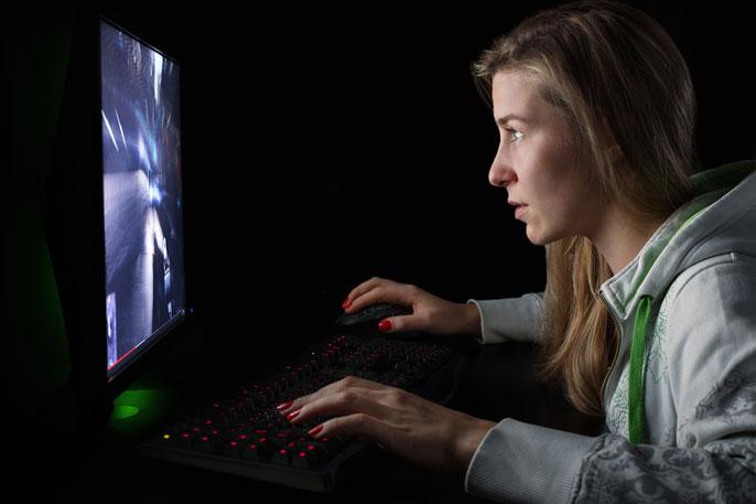 uc-davis-gender-gap-video-games.jpg