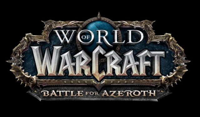 world_of_warcraft_battle_for_azeroth-640x375