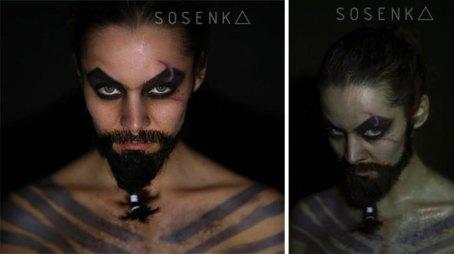 cosplay-sfx-makeup-sosenka-justyna-17
