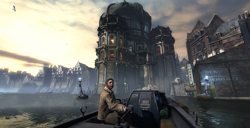 dishonored-review-boat-875