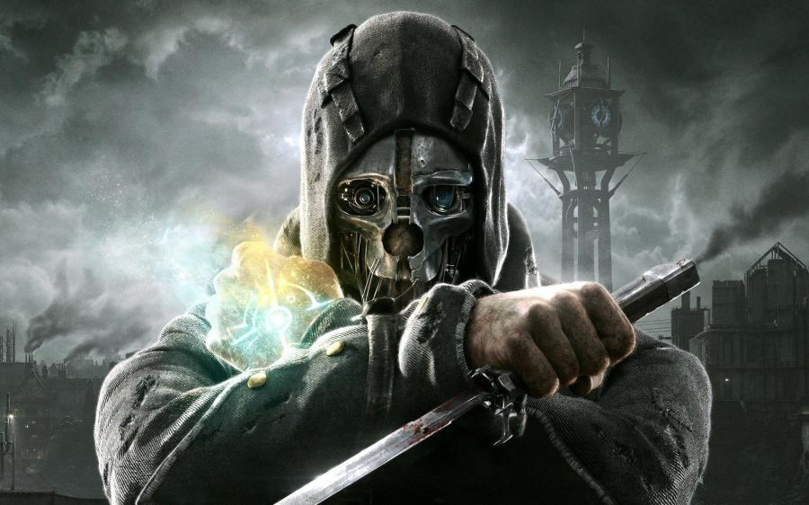 dishonored_by_swifterone-d5jv5cv