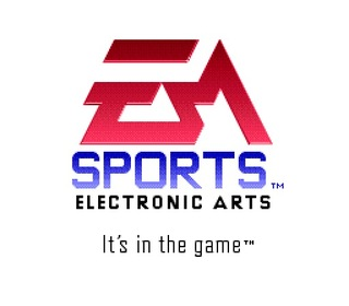 EA fg