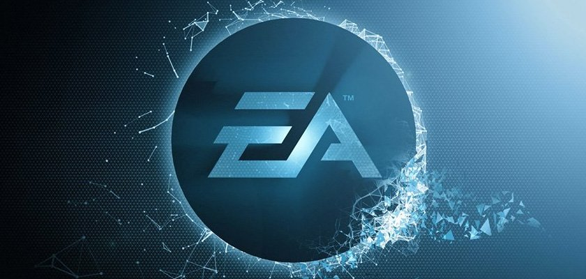 header-livestream-of-ea-games-press-conference-e3-2013