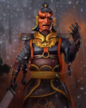 jade_empire_deaths_hand