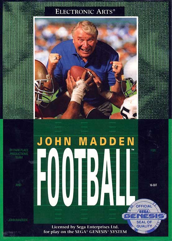 24-john-madden-football-1990-madden-nfl-covers.jpg