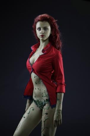 arkham_asylum__poison_ivy_by_ormeli-d5au2ri