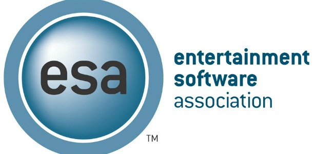 Entertainment_Software_Association_610