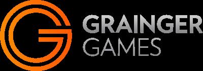 gg-logo.png