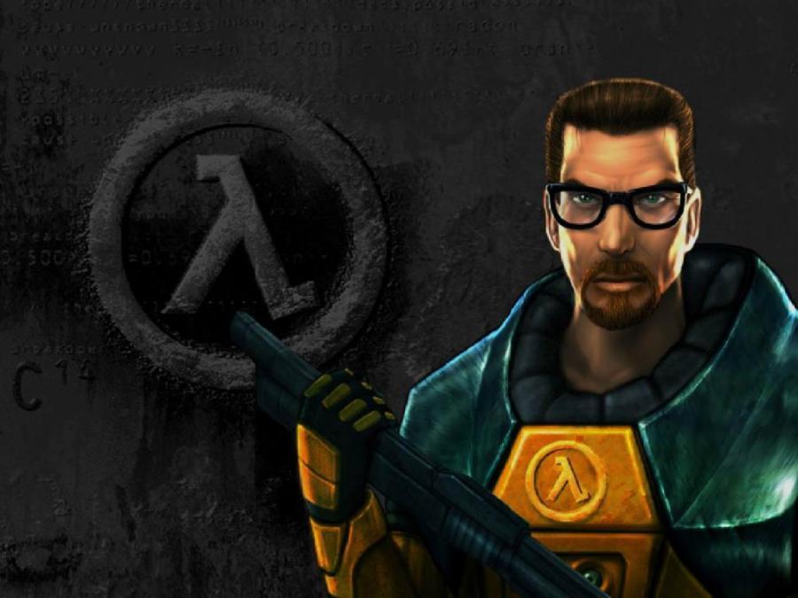 Half-Life-half-life-663708_1024_768.jpg