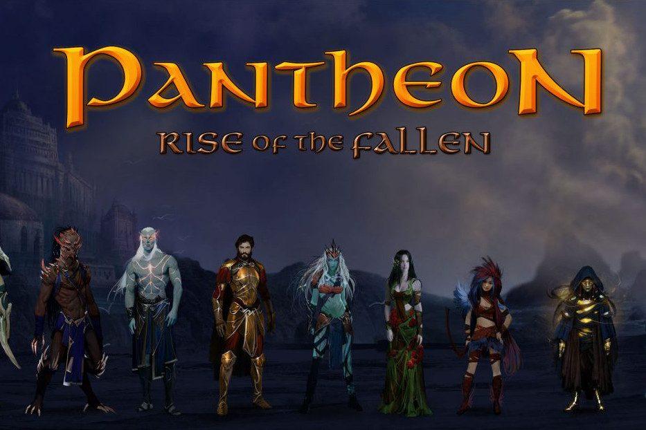 8279_Pantheon_racers_1b50b5783d757580ebacd19f96b34c42.jpg