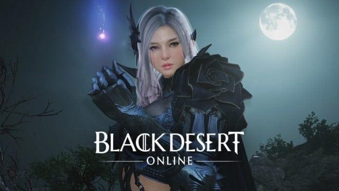 black-desert-online-dark-knight-1-696x393